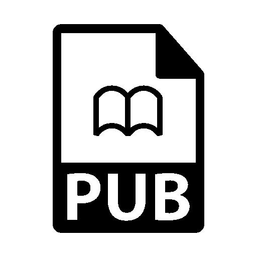 Deaf tong 1 e pub