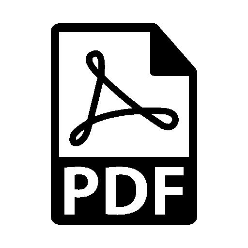 Deaf tong 1 pdf